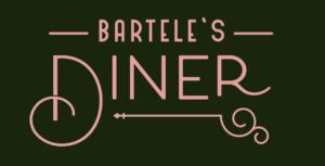 Bartele's Diner - Station Grou