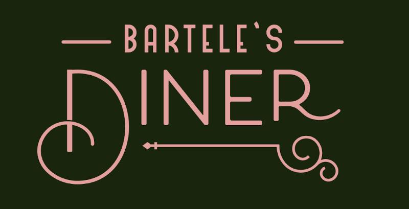Barteles Diner
